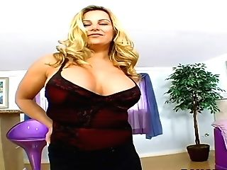 Remastered Bj From The Hot Bartender