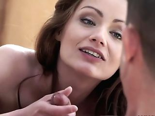 21eroticanal - Sophie Lynx - Assfuck For Two
