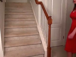 If This Stairway Could Talk