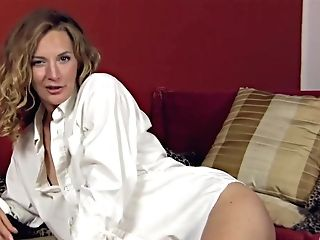 Beautiful Horny Cougar Mona Wales Compilation
