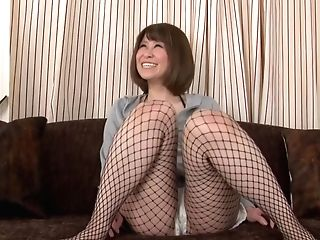 Exotic Japanese Chick In Amazing Smallish Tits, Getting Off Jav Movie