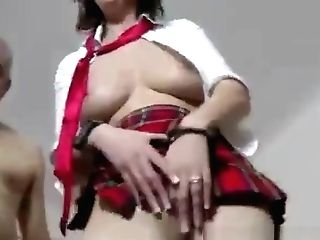 Exotic Xxx Vid Matures Newest Will Enslaves Your Mind