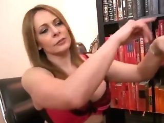 Carlyg Takes And Old Big Black Cock