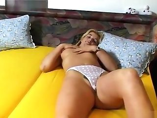 Incredible Intercourse Scene Blonde Fantastic Like In Your Cravings