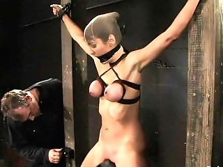 Princess Donna World Famous Mistress, Vulnerable On The Sybianmade To Spunk Like A Common Whore